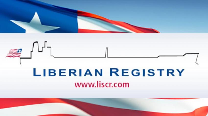 International Vessel Registration